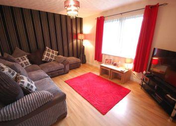 Thumbnail 2 bedroom maisonette to rent in Scylla Gardens, Cove, Aberdeen