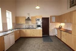 Thumbnail 3 bed detached bungalow for sale in Clydach Road, Tonypandy