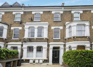 Thumbnail 3 bed detached house to rent in Frithville Gardens, London
