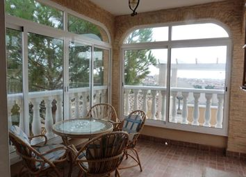 Thumbnail 5 bed chalet for sale in Blue Lagoon, San Miguel De Salinas, Spain