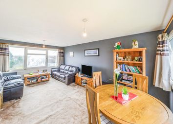 2 bed flat for sale in Cotlandswick, London Colney, St. Albans AL2