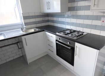 Thumbnail 2 bed terraced house to rent in Gladstone Road, Hexthorpe