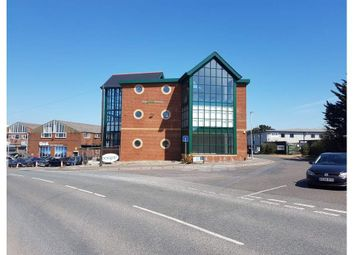 Thumbnail Office to let in The Greenhouse, Poole