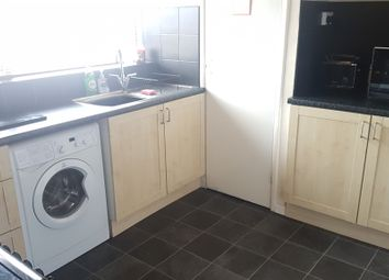 Thumbnail 3 bedroom maisonette for sale in Dane Close, Thetford