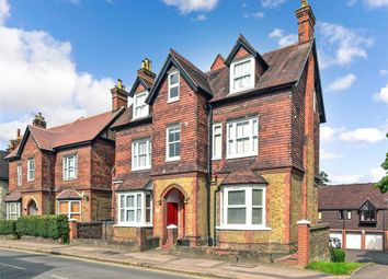 Thumbnail Flat for sale in Croydon Road, Reigate, Surrey