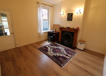 Thumbnail 2 bed property to rent in Northfield Road, Kings Norton, Birmingham