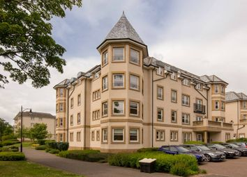 Thumbnail 3 bed flat for sale in 43/10 Rattray Drive, Greenbank