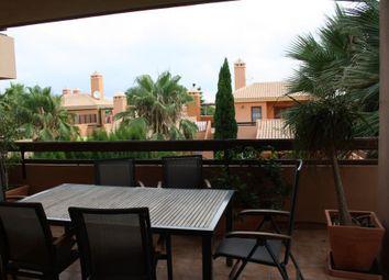 Thumbnail Property for sale in Mar De Cristal, Murcia, Spain