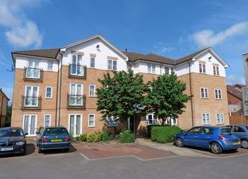 Thumbnail 2 bed flat to rent in Meadow Gate, 19 Corbins Lane / Harrow