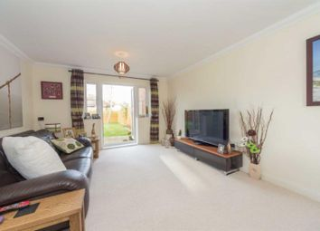 Thumbnail 4 bed detached house for sale in Manor Avenue, Hockliffe, Leighton Buzzard