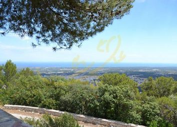 Thumbnail 2 bed property for sale in Fasano, Province Of Brindisi, Italy