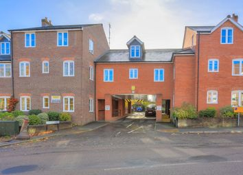 Thumbnail 1 bed flat for sale in Southdown Road, Harpenden