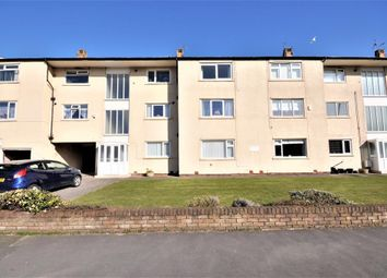 Thumbnail 2 bed flat for sale in Clifton Court, Clifton Drive, South Shore, Lancashire