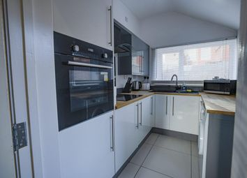 Thumbnail 3 bed property to rent in Haddon Street, Middlesbrough