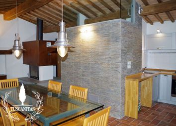 Thumbnail 2 bed town house for sale in Strada Provinciale Del Banditone, Castiglione D'orcia, Siena, Tuscany, Italy