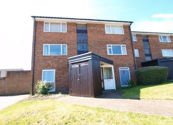 Thumbnail 1 bed flat to rent in Glendower Crescent, Orpington