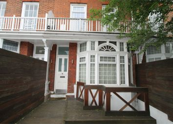 Thumbnail Terraced house for sale in The Vale, Acton, London
