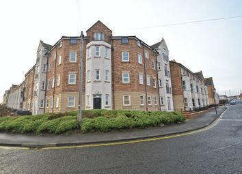 Thumbnail 2 bed flat for sale in Renaissance Point, North Shields