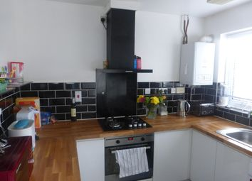 Thumbnail 2 bed property to rent in Botolph Green, Peterborough