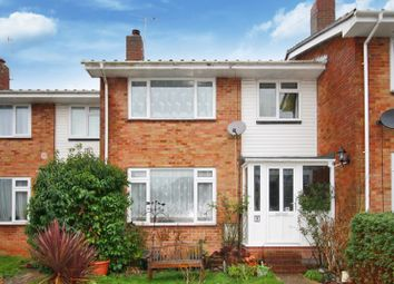 3 bed property for sale in Garfield Close, Bishops Waltham, Southampton SO32
