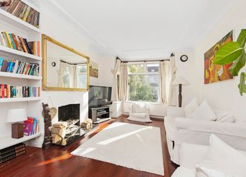 4 bed property to rent in Somerset Avenue, London SW20