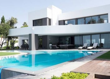 Thumbnail 6 bedroom villa for sale in Marbella Este, Marbella, Andalucia, Spain
