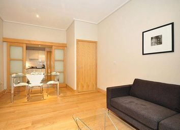 Thumbnail 1 bed flat to rent in Printers Inn, Cursitor Street, Chancery Lane, Holborn, London