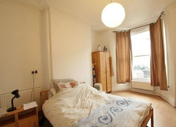 Thumbnail 4 bed semi-detached house to rent in Park Ridings, Wood Green/Turnpike Lane