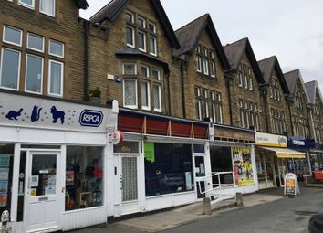 Thumbnail Retail premises to let in Street Lane, Leeds