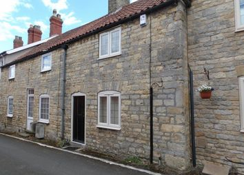 Thumbnail 1 bed property to rent in School Lane, Canwick, Lincoln