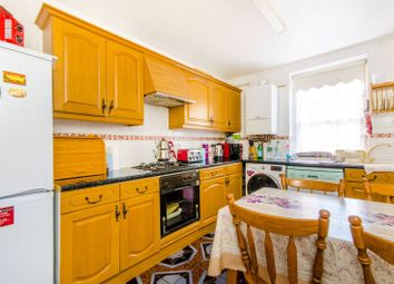 Thumbnail 4 bed flat for sale in Holloway Road, Islington