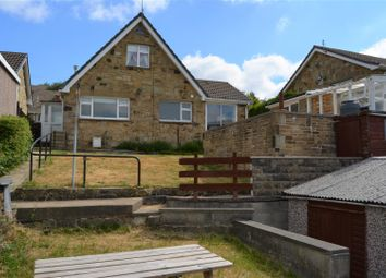 Thumbnail 3 bed detached house for sale in Holmcliffe Avenue, Huddersfield