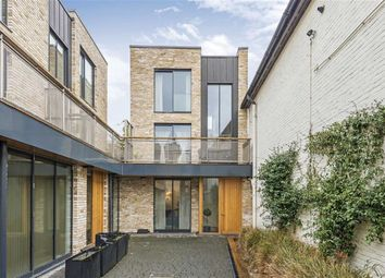 Thumbnail 2 bed property for sale in Clapham Park Road, Clapham, London