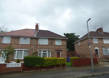 Thumbnail 3 bedroom property for sale in Redington Road, Liverpool, Merseyside