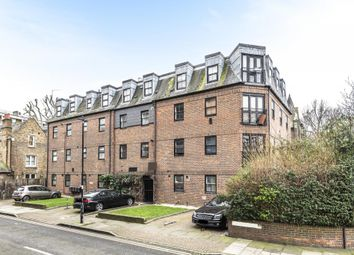 Thumbnail 2 bed flat for sale in Bartholomew Square, Bethnal Green