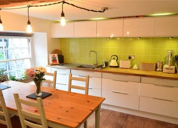 Thumbnail 2 bed flat for sale in Flat 1, New Bank Yard, 17 Highgate, Kendal
