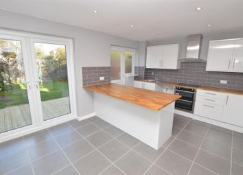 Thumbnail 3 bedroom detached house for sale in St. Monance Way, Colchester