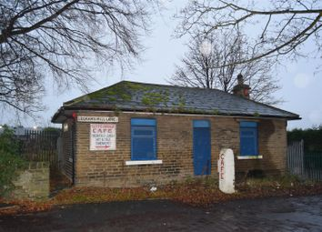 Thumbnail Property for sale in Legrams Mill Lane, Bradford