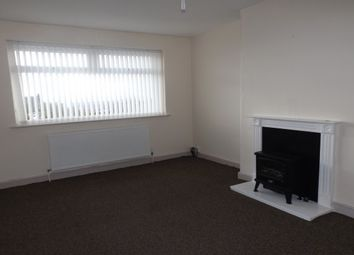 Thumbnail 2 bed bungalow to rent in Sunfield Road, Oldham