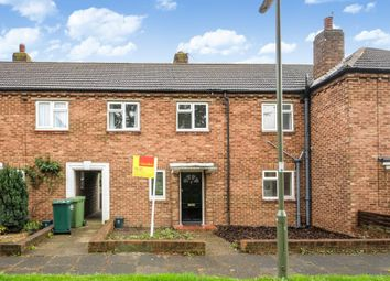Thumbnail 3 bed terraced house to rent in Belgrave Road, Sunbury On Thames