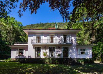 Thumbnail 3 bed villa for sale in Rio De Janeiro, State Of Rio De Janeiro, Brazil