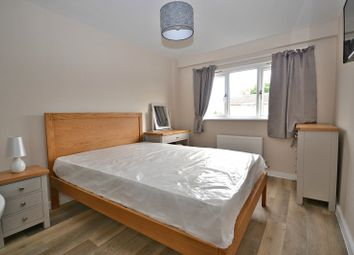 Thumbnail Property to rent in Arden Road, Furnace Green, Crawley, West Sussex