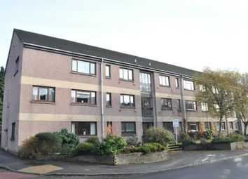 Thumbnail 3 bed flat for sale in Strathblane Road, Flat 6, Milngavie, East Dunbartonshire