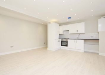 Thumbnail 1 bedroom flat to rent in Park House, High Street, Ruislip Manor