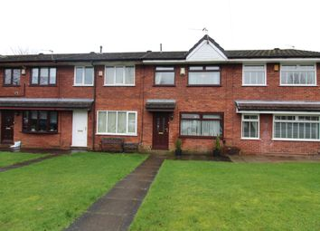 3 bed terraced house for sale in Castleton Way, Winstanley, Wigan WN3