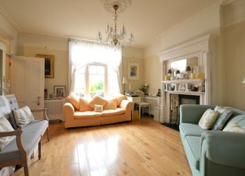 Thumbnail 2 bed flat for sale in 78 Madeira Road, Streatham
