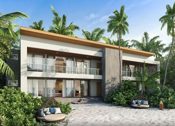 Thumbnail 1 bed villa for sale in Dsv-14, The Kuda Villingill Resort, Maldives