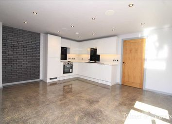 1 bed property for sale in Alexander House, 19-23 Fore Street, Ipswich IP4