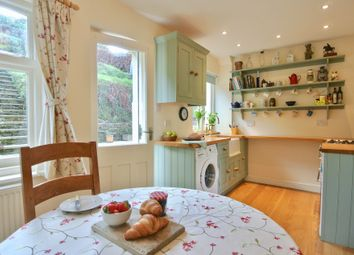 Thumbnail 2 bed end terrace house for sale in Victoria Road, Dartmouth