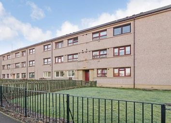 Thumbnail 2 bed flat for sale in Hamilton Crescent, Cambuslang, Glasgow, South Lanarkshire